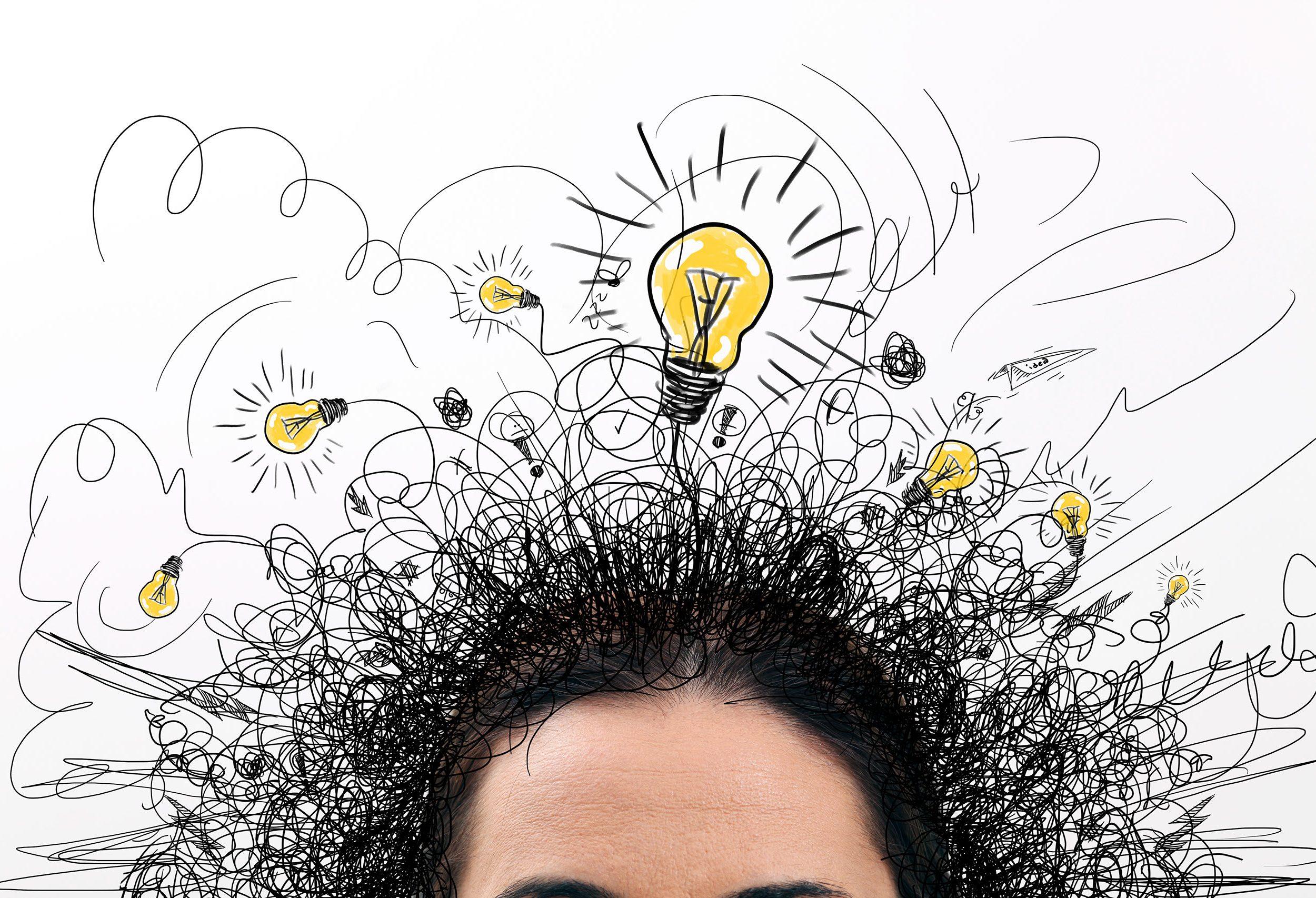 Neuro-marketing tools