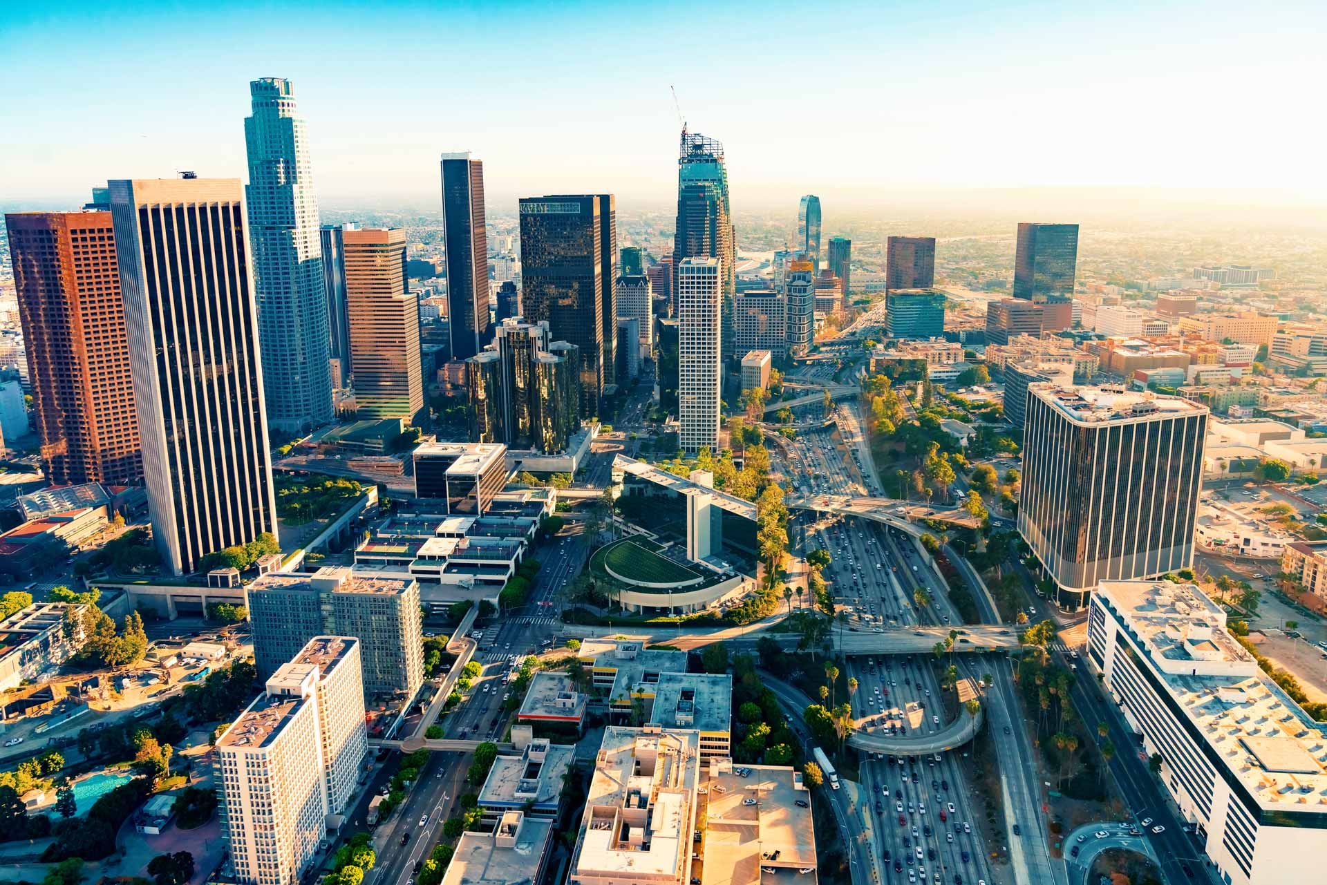 Smart city, smart home, smart citizen